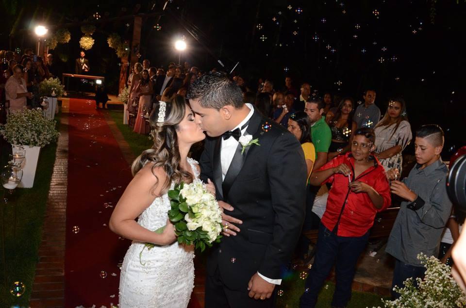 cerimonial-de-casamento-em-minas-gerais (42)