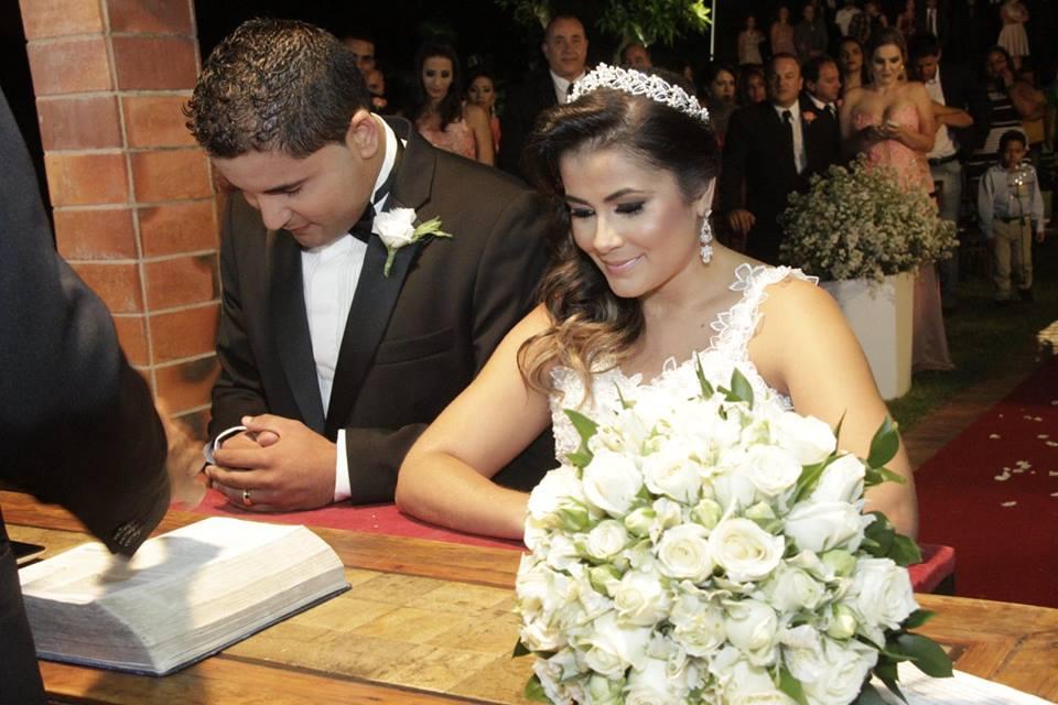 cerimonial-de-casamento-em-minas-gerais (6)