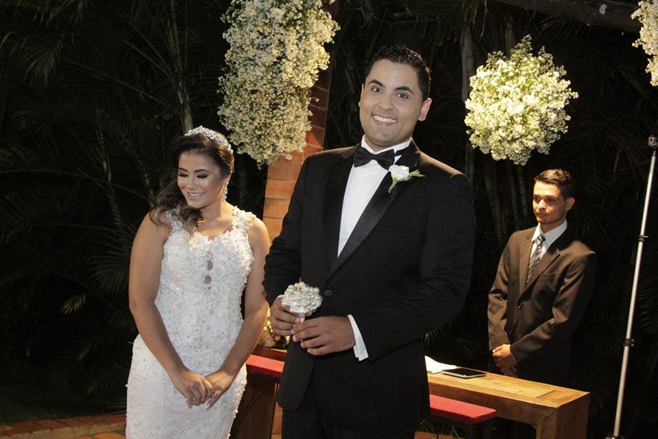cerimonial-de-casamento-em-minas-gerais (7)