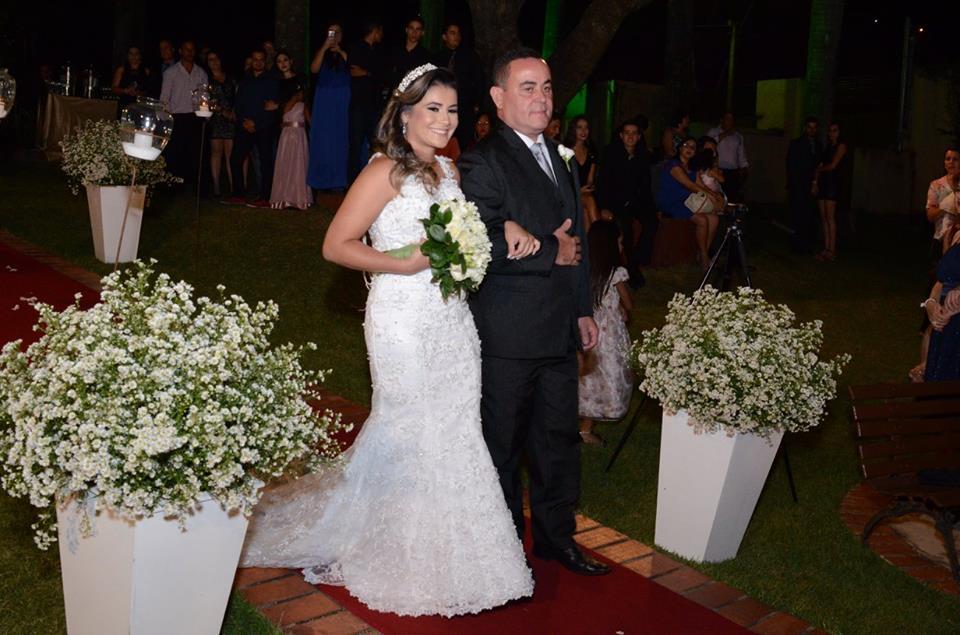cerimonial-de-casamento-em-minas-gerais (9)