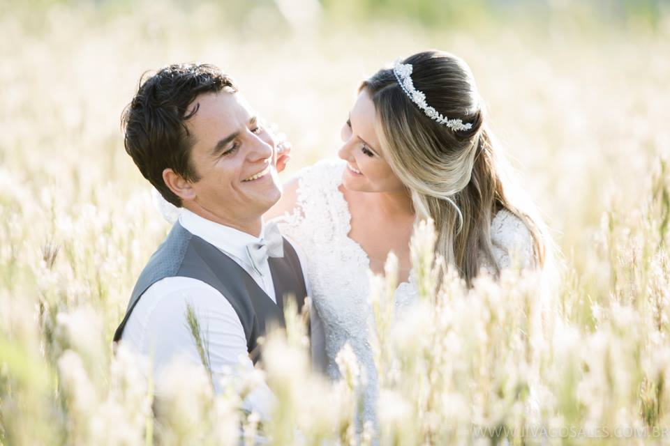 cerimonial-de-casamento-em-tiradentes-mg (35)