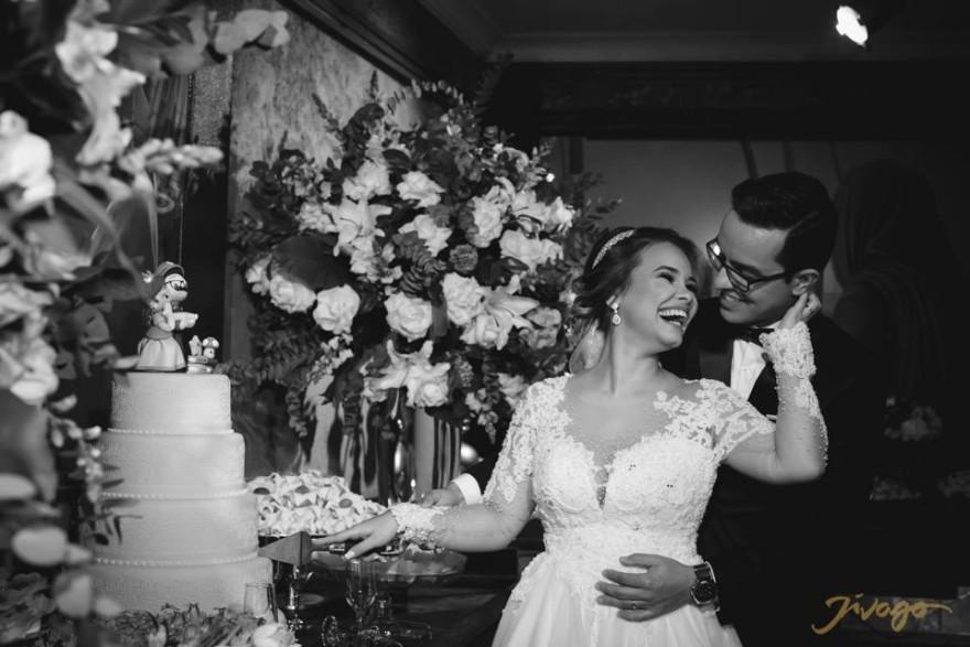 cerimonial-de-casamento-no-caravaggio (82)