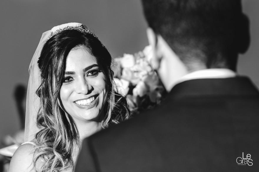 cerimonial-de-casamento-no-caravaggio-eventos (28)