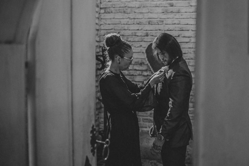 cerimonial-para-casamento (1)