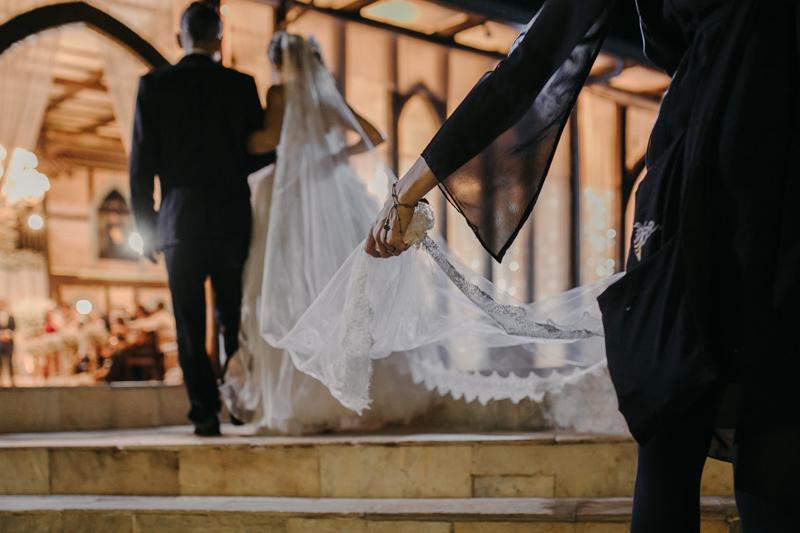 cerimonial-para-casamento (2)