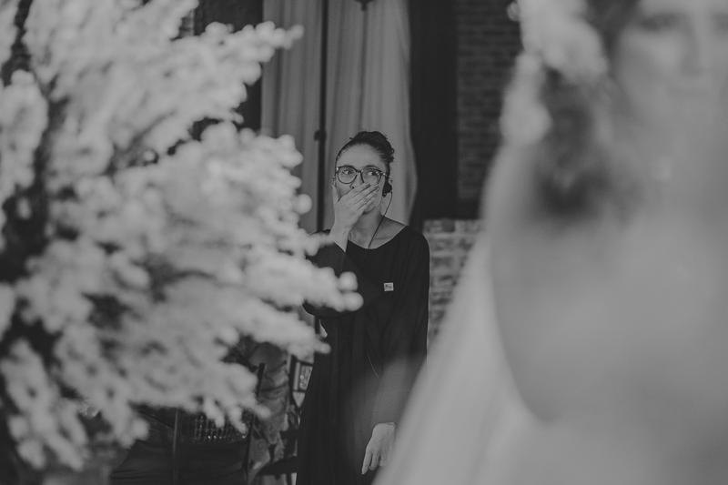 cerimonial-para-casamento (4)