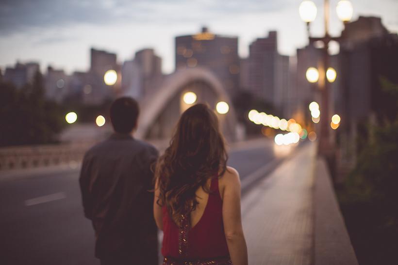 cerimonial-para-casamento-em-bh (2)