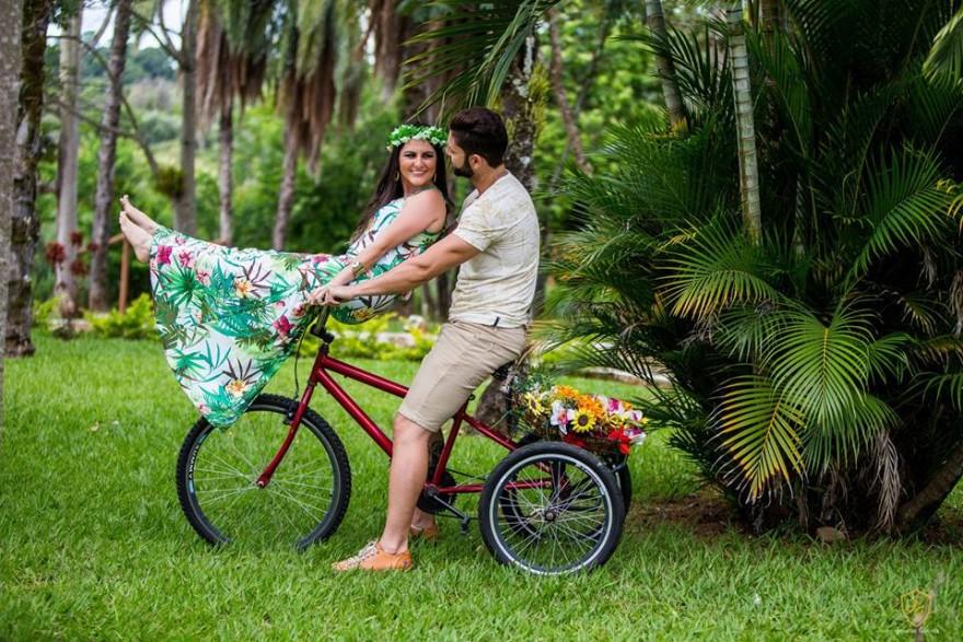 cerimonial-para-casamento-em-bh (30)