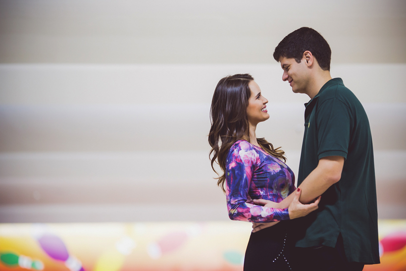 cerimonial-para-casamento-em-bh (31)