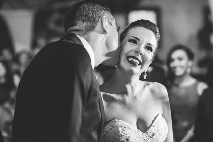 cerimonial-para-casamento-em-bh (33)
