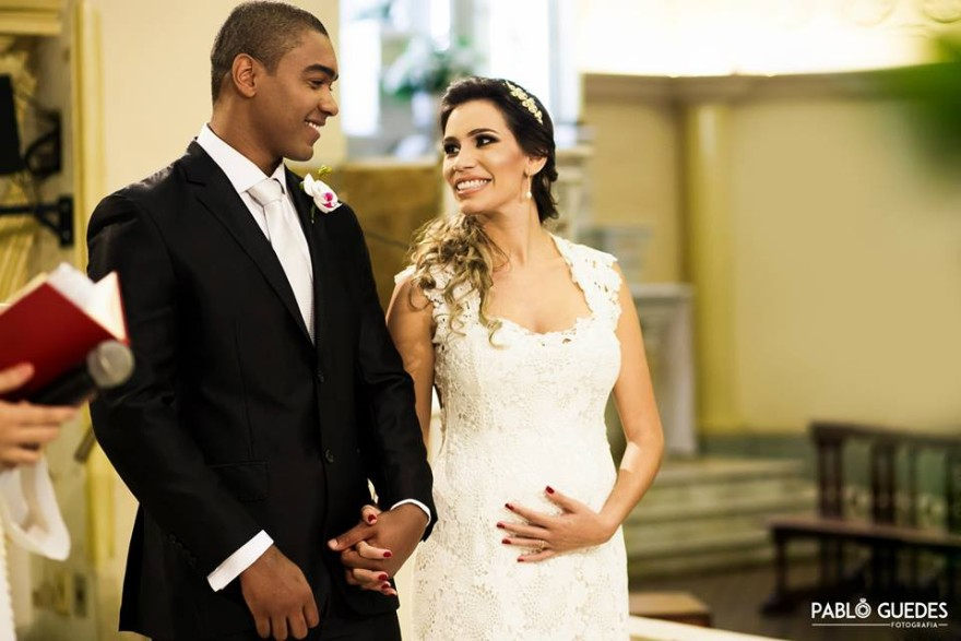cerimonial-para-casamento-em-bh (35)