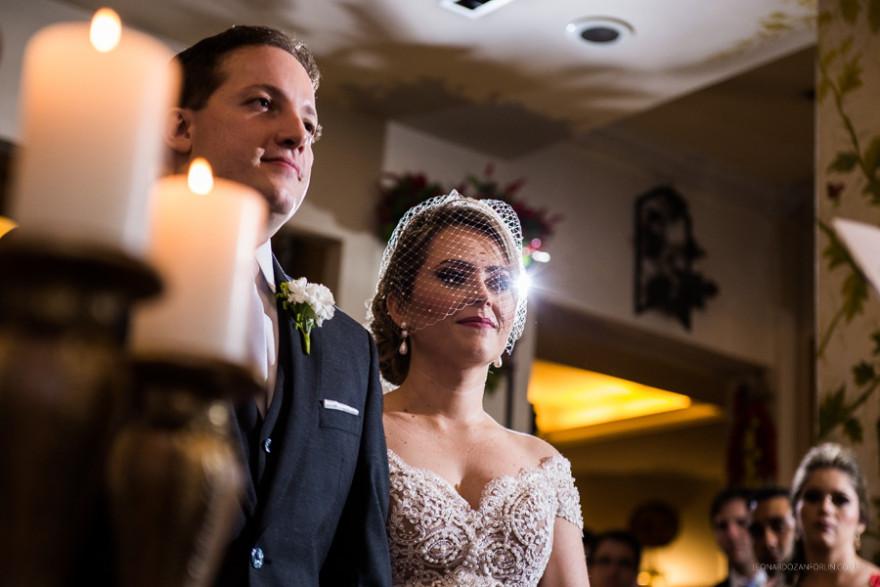 cerimonial-para-casamento-em-bh (39)