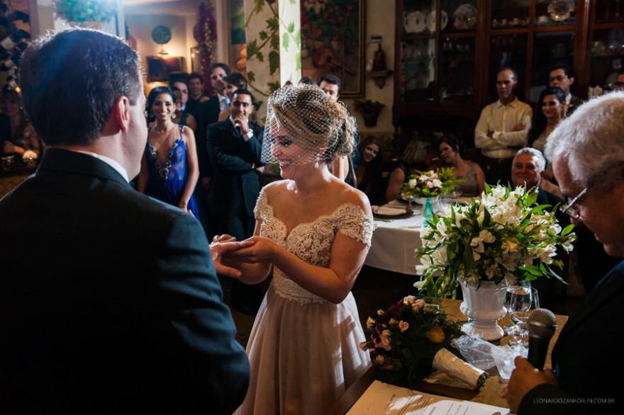 cerimonial-para-casamento-em-bh (47)