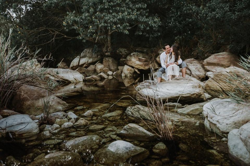 cerimonial-para-casamento-espaço-jardins (1)