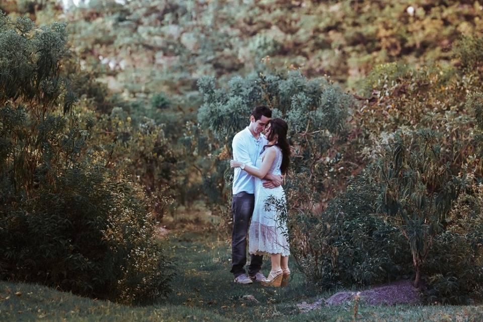 cerimonial-para-casamento-espaço-jardins (11)