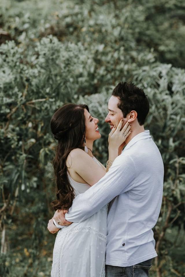 cerimonial-para-casamento-espaço-jardins (12)