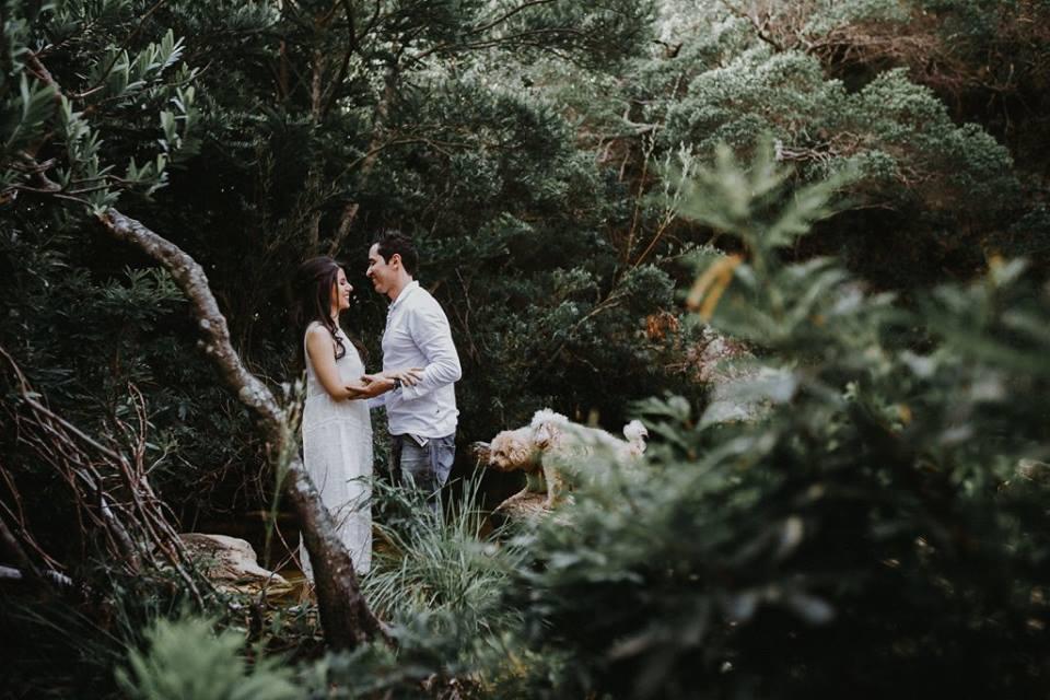 cerimonial-para-casamento-espaço-jardins (13)
