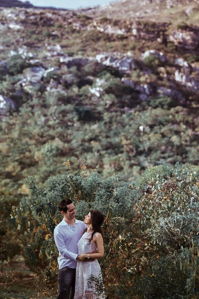 cerimonial-para-casamento-espaço-jardins (16)