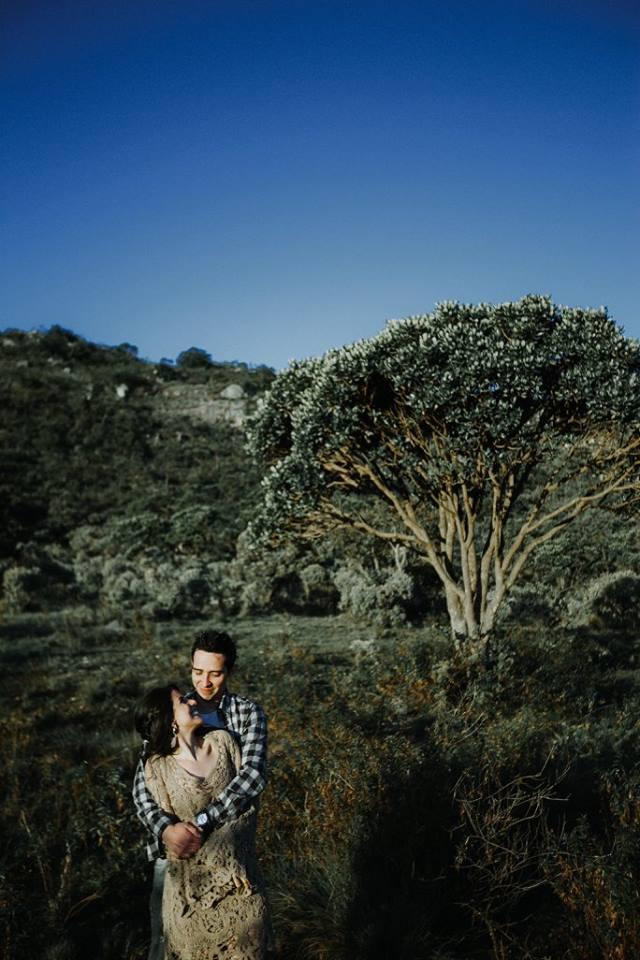 cerimonial-para-casamento-espaço-jardins (17)