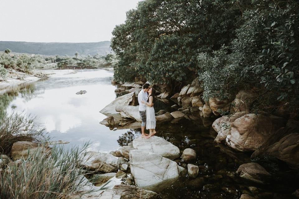 cerimonial-para-casamento-espaço-jardins (18)