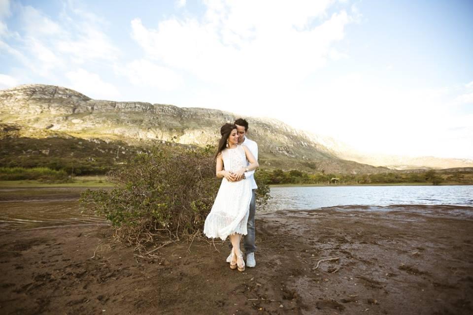 cerimonial-para-casamento-espaço-jardins (2)