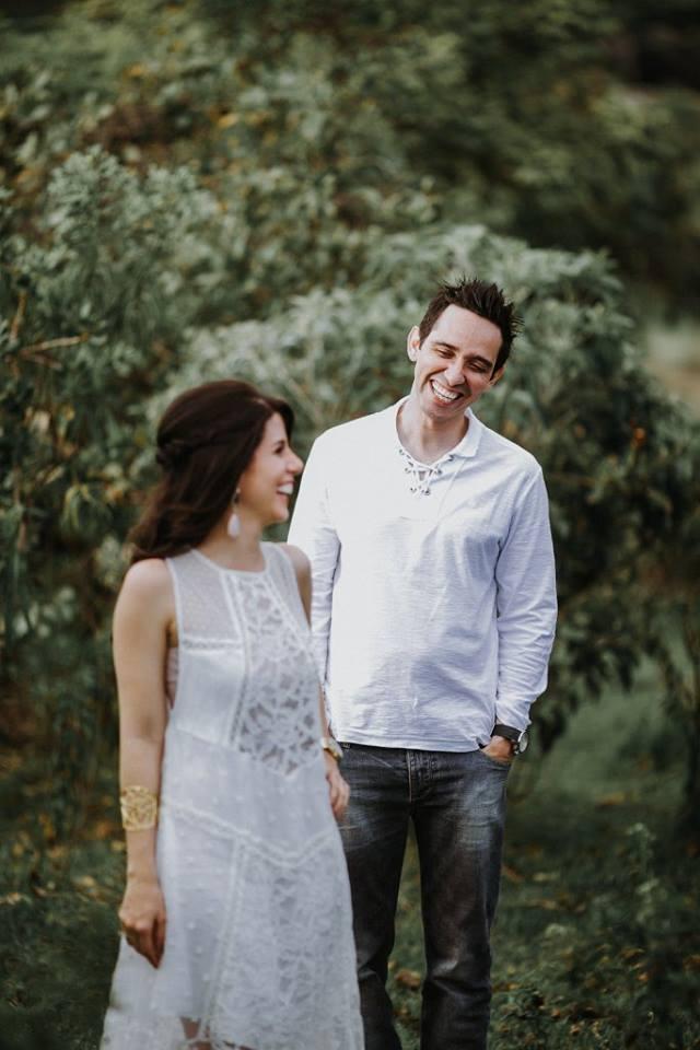 cerimonial-para-casamento-espaço-jardins (22)