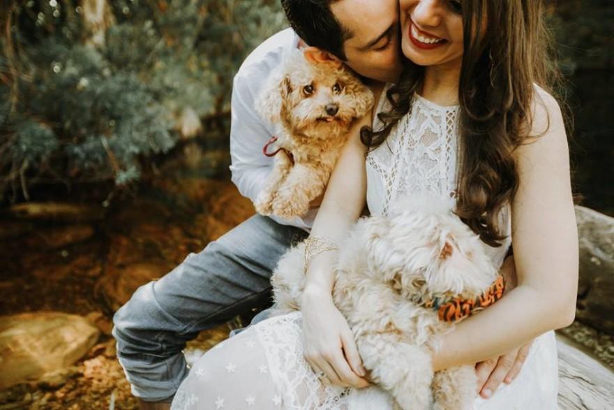 cerimonial-para-casamento-espaço-jardins (4)