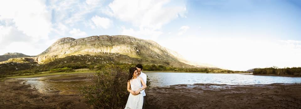 cerimonial-para-casamento-espaço-jardins (7)