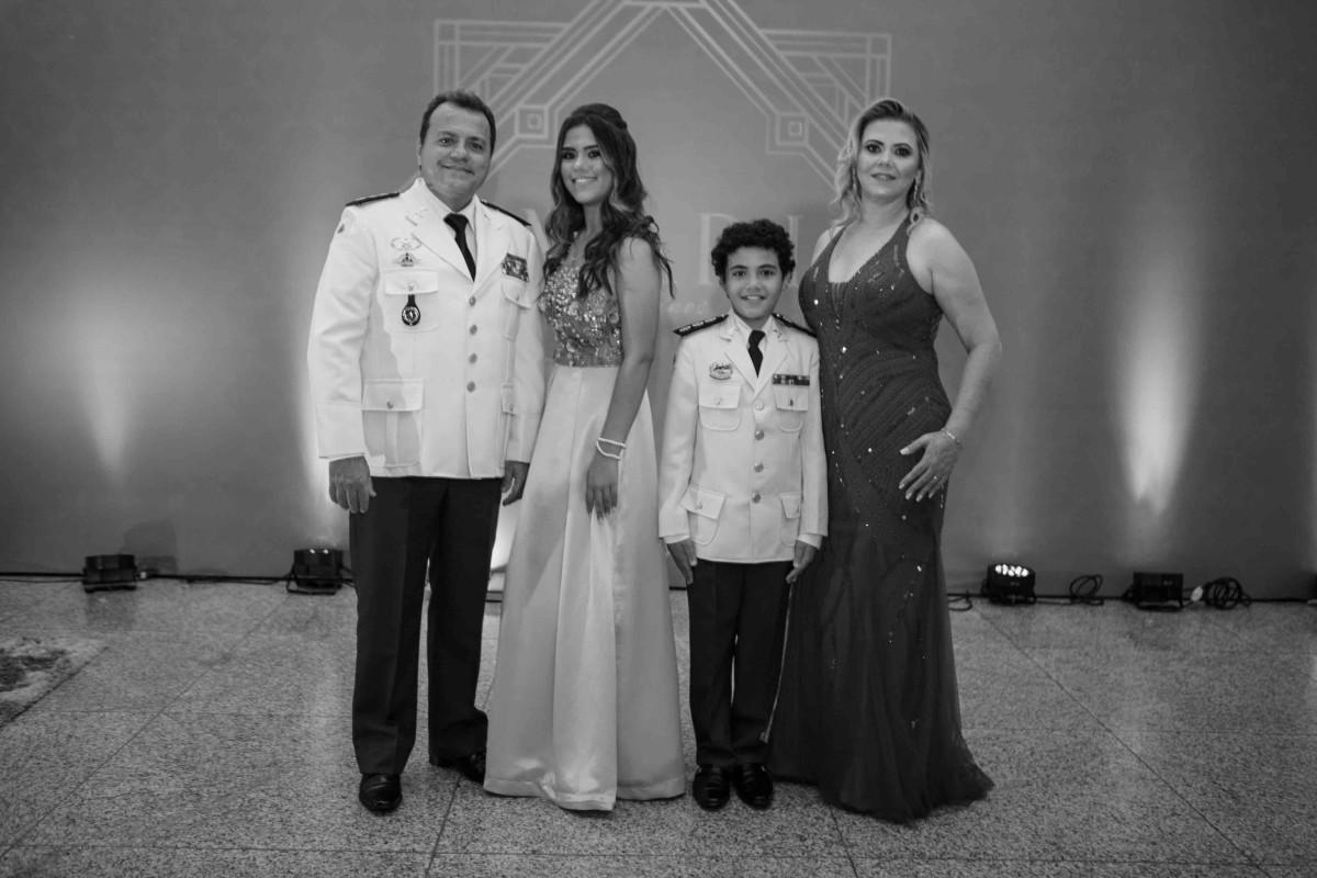 cerimonial-para-festa-de-15-anos-em-bh (147)