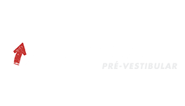 cliente-determinante-pre-vestibular