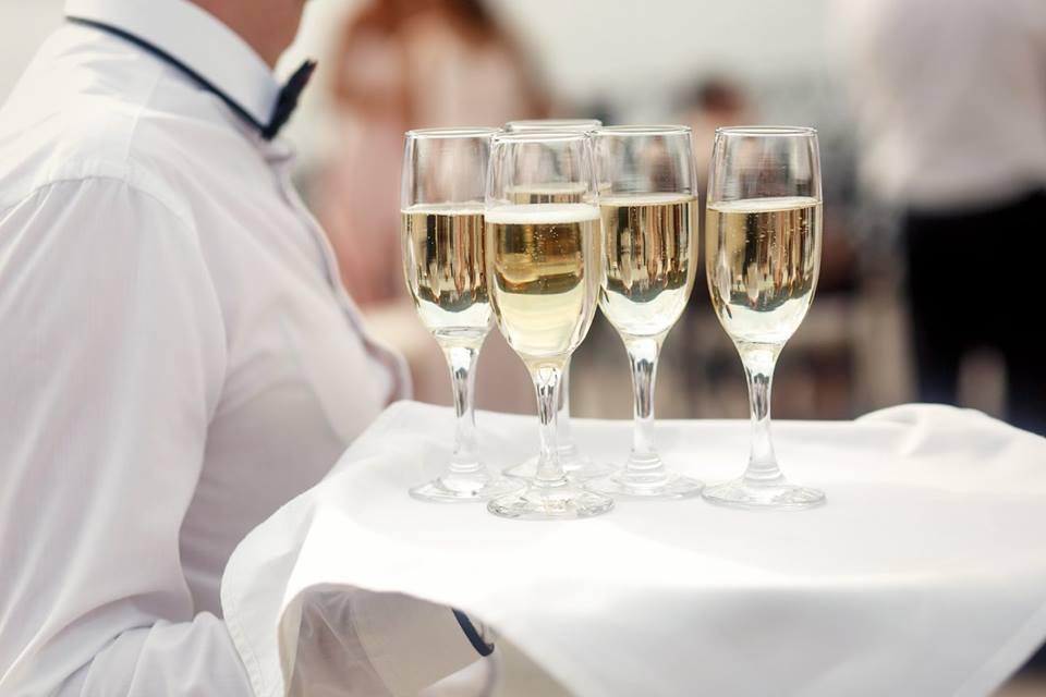 como-calcular-bebidas-para-o-seu-casamento (2)