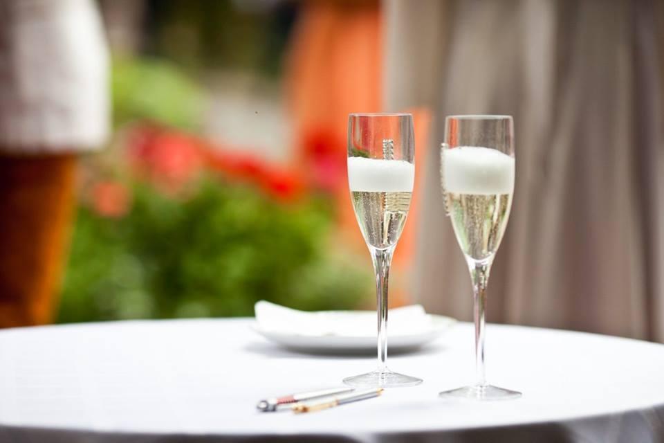 como-calcular-bebidas-para-o-seu-casamento (5)