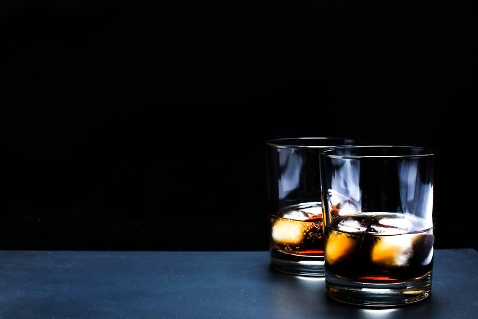 como-calcular-bebidas-para-o-seu-casamento (6)