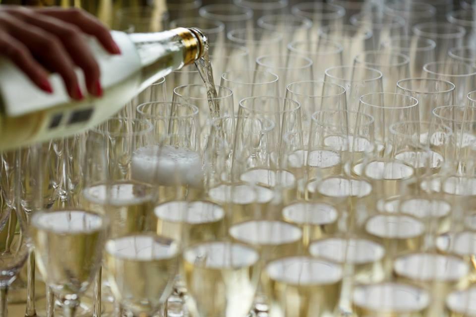 como-calcular-bebidas-para-o-seu-casamento (7)