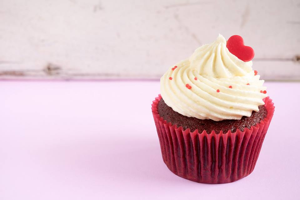 como-calcular-doces-para-o-casamento (2)