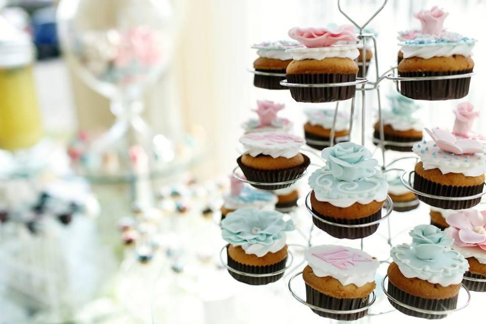 como-calcular-doces-para-o-casamento (3)