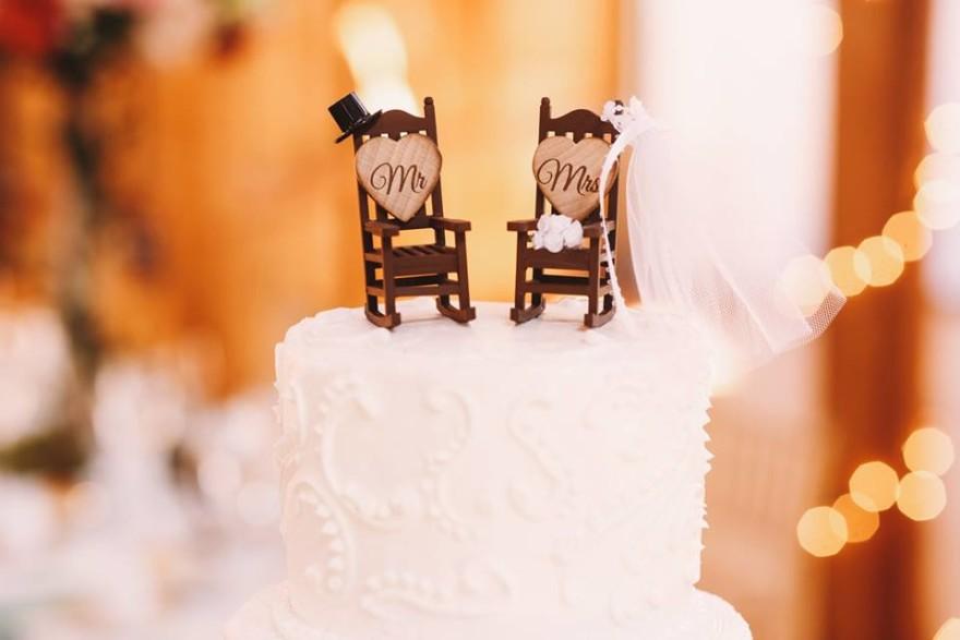 como-calcular-doces-para-o-casamento (5)