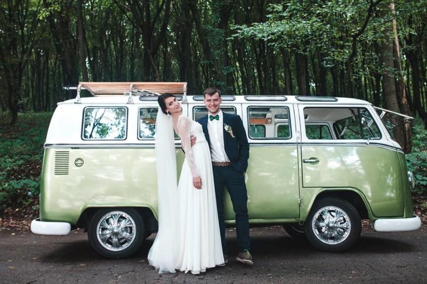 como-definir-o-estilo-de-casamento (1)