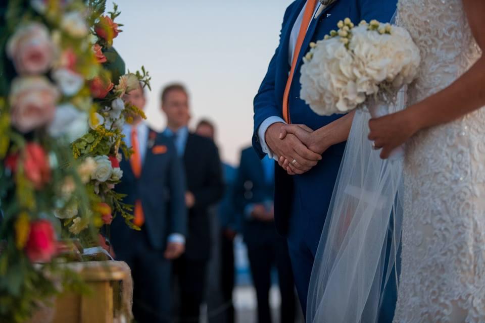 como-economizar-no-casamento (1)