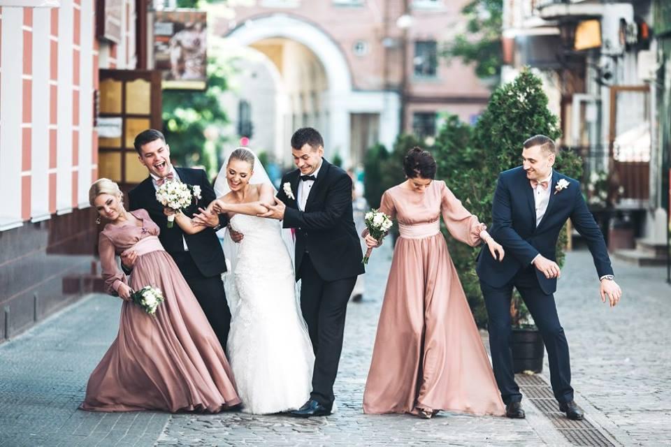 como-economizar-no-casamento (2)