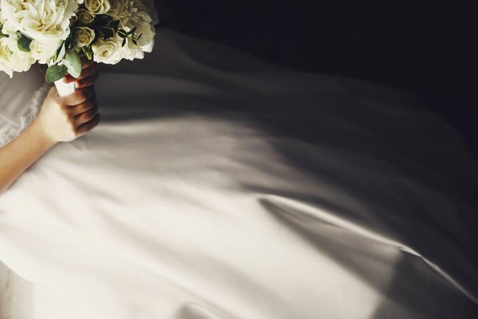 como-economizar-no-casamento (3)
