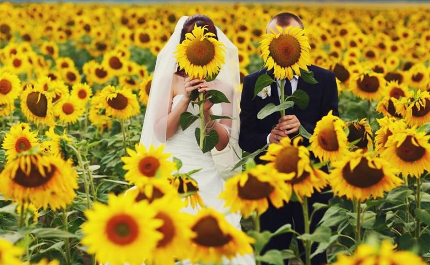 como-economizar-no-casamento (9)