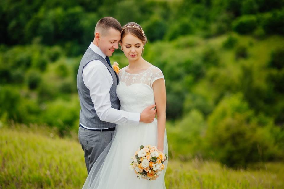 como-escolher-as-musicas-para-cerimonia-de-casamento (1)