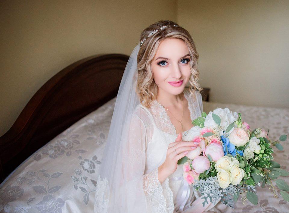 como-escolher-as-musicas-para-cerimonia-de-casamento (2)