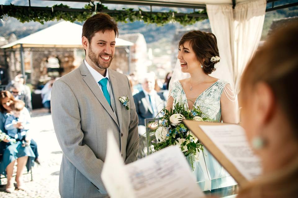 como-escolher-as-musicas-para-cerimonia-de-casamento (3)