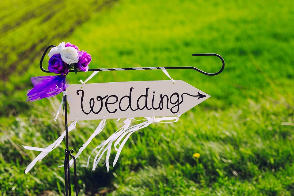 como-escolher-as-musicas-para-cerimonia-de-casamento (4)