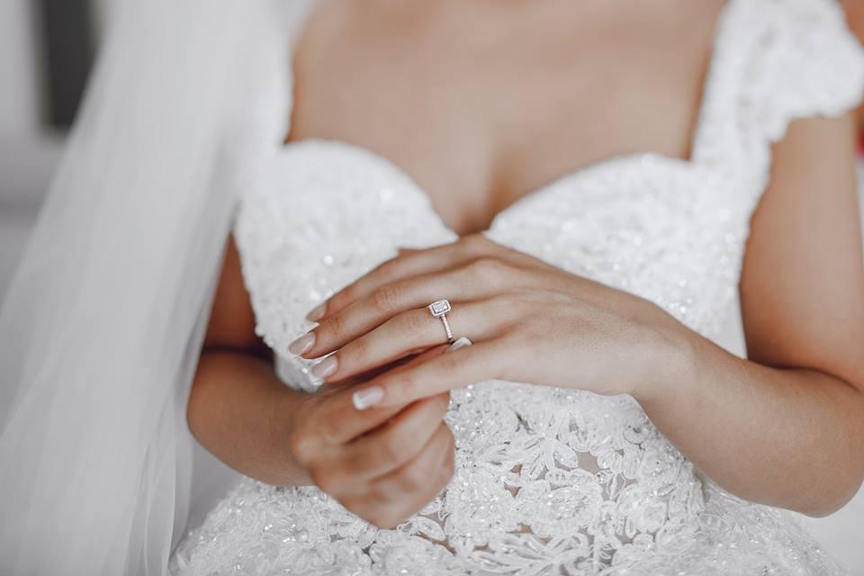 como-escolher-as-musicas-para-cerimonia-de-casamento (5)