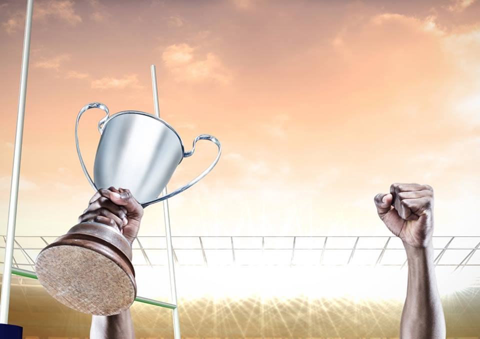 copa-do-mundo (2)