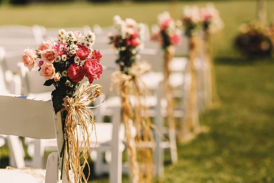 decoração-para-casamentos (1)