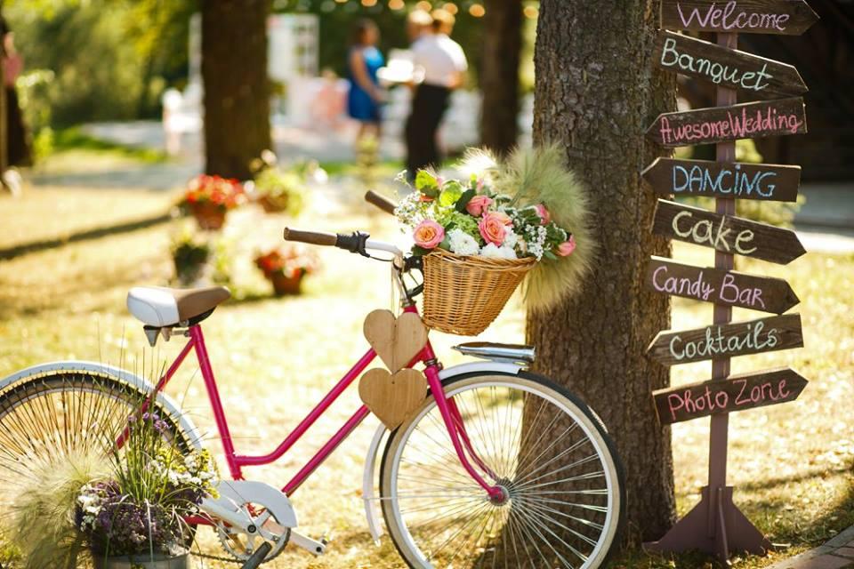decoração-para-casamentos (2)